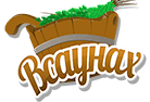 Каталог саун и бань в Тольятти vsaunah.ru